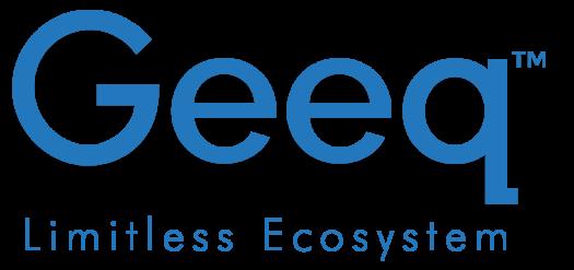 Bigtime Geeq Logo