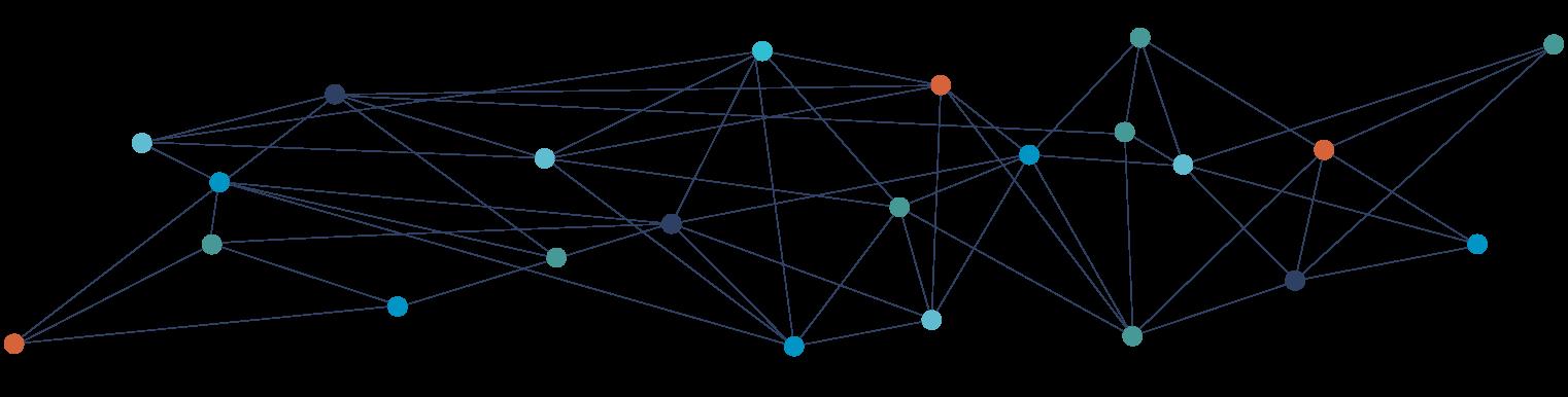 Geeq Network Map