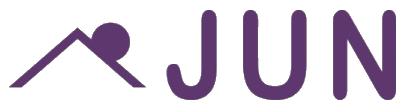 JUN Capital